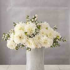 beautiful flower arrangements beautiful flowers arrangements and flower hacks