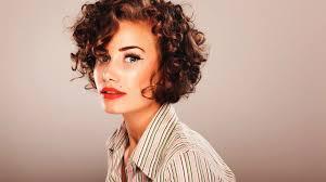google com wavy short hairstyles wavy short hairstyles youtube hairstyles ideas me
