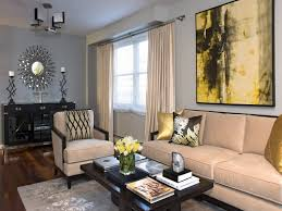 Gray And Beige Living Room Living Epic Brown And Beige Living Room 24 For Your With Brown