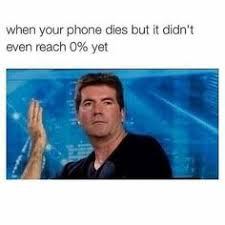 Phone Died Meme - je valide ha ha pinterest humor meme and humor humour