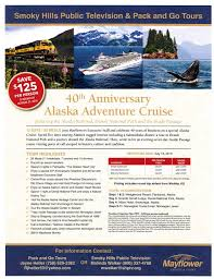 Alaska Executive Travel images Alaska adventure cruise travel club smoky hills jpg