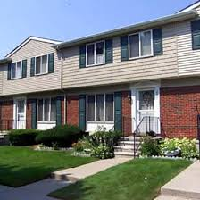 chimney hill apartments apartments for rent