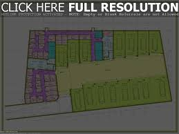 jumanji house floor plan day spa friv games idolza beautiful underground parking garage plans interior design for lovely your house decorating ideas with