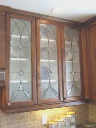 glass designs for kitchen cabinet doors kitchen best stained glass kitchen cabinet doors room ideas