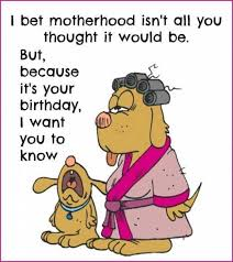 happy birthday mom birthday wishes for mom funny cards and on
