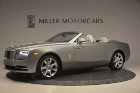 used peugeot cars for sale 77 rolls royce for sale on jamesedition