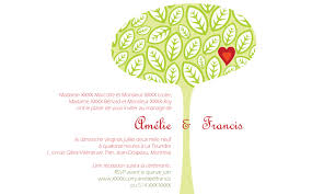 message pour mariage exemples de texte pour le faire part les mariages d amélie