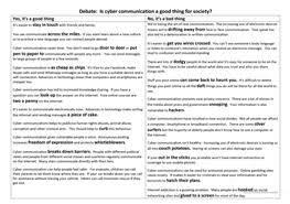 20 free esl social network worksheets
