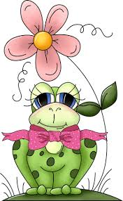 1215 best frogs and toads images on pinterest frog art cute