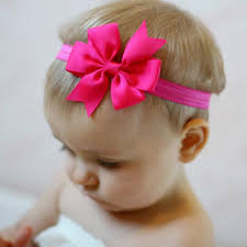 hair bands hb009 children hair bands kids baby fish bow headbands hair