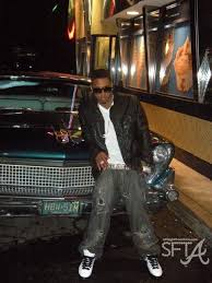 the top 10 best blogs on bobby valentino