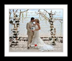 wedding dress lyrics song lyrics personalized wedding 1st anniversary