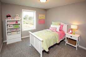 Dixie Bedroom Furniture Dixie Home Carpet Bedroom With Carpet Girls Room Gray