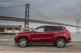 red jeep commander 2014 jeep grand cherokee conceptcarz com