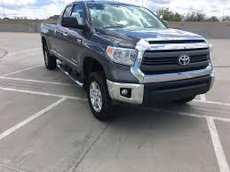 toyota us sales 2014 toyota tundra sr5 4x4 longbed yost auto sales