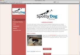 home design story reset spotty dog rescue u2014 titanium design