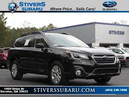subaru outback check engine light 2018 subaru outback premium awd suv for sale in atlanta ga j3245088