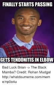 Badluck Brian Meme - 25 best memes about bad luck brian bad luck brian memes