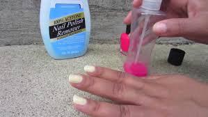 nail art reviews on spray nail polish dryer descriptionspray