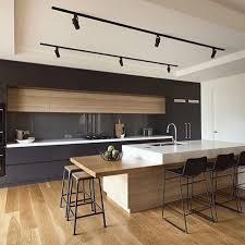 25 contemporary kitchen design inspiration contemporary kitchen