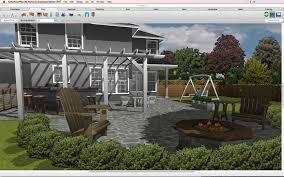 TurboFloorPlan Home & Landscape Deluxe Mac 2017