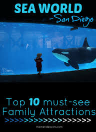 collection halloween attractions san diego pictures top 5 family