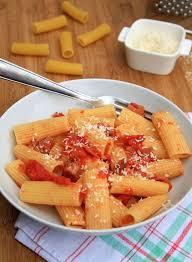 recette de cuisine all les 41 meilleures images du tableau recettes italiennes faciles sur