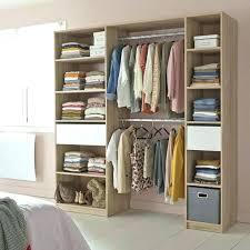 castorama armoire chambre castorama armoire chambre x pixels micro habitation mirabel 9n7ei com