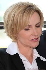 short haircuts for older women 10 new styles to try hair style