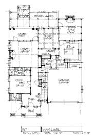 floor layout designer floor plan layoutopen designs homes layout designer free