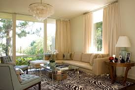 Zebra Print Table Lamp Decorating Stunning Capiz Shell Chandelier In Traditional Family
