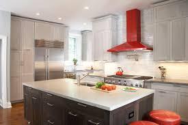 interior designer kitchen susan marocco interior designer westchester new york