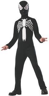 spiderman halloween costumes for kids 173 best halloween costumes for boys images on pinterest
