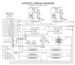 sanyo srf 49gd control wiring diagram refrigerator
