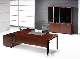 Desk Appearance Of Solid Wood Office Furniture Boss Desk Solid Wood Desk Price