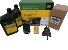 john deere tune up kit the best deer 2017