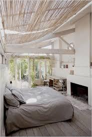 Outdoor Themed Bedding Best 25 Outdoor Bedroom Ideas On Pinterest Bali Bedroom Dream