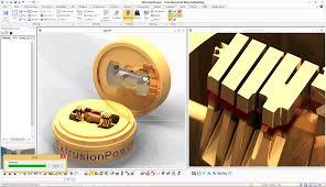 extrusionpower aluminium extrusion die design 3d cad solution