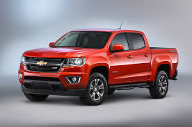 nissan titan warrior australia price 2016 chevrolet colorado reviews and rating motor trend