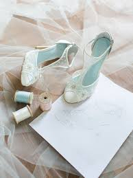 wedding shoes tips 216 best wonderful wedding shoes images on wedding