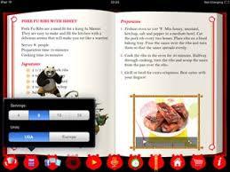 download kung fu panda 2 interactive cookbook 1 2 ipad