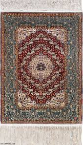 tappeti pregiati tappeti di hereke tappeti pregiati prodotti in turchia