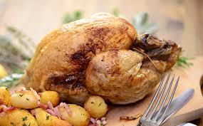 l de cuisiner cuire un poulet les techniques et temps de cuisson today wecook