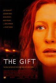 the gift 2000 imdb