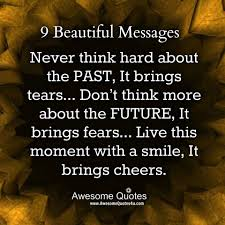 awesome quotes 9 beautiful messages