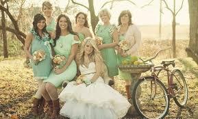 robin egg blue bridesmaid dresses robin s egg blue bridesmaid dresses fashion dresses