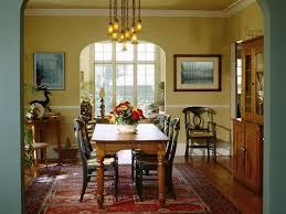 tuscan dining rooms tuscan dining room rustic inspirational tuscan dining room igf usa