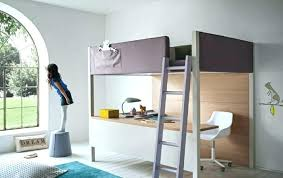 alinea chambre a coucher alinea chambre ado chambre ado alinea dijon chambre ado alinea
