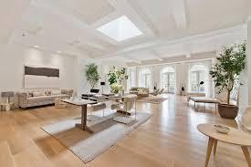 hypebeast top ten most viewed architecture u0026 interior design