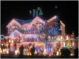 christmas light installation utah a map of all the christmas lights in utah during this holiday season